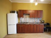 Продается 1-комнатная квартира в Апрелевке