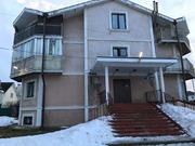 Продается Квартира-Студия в Крекшино.