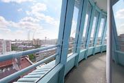 Москва, 5-ти комнатная квартира, ул. Ефремова д.10 корп. 1, 185000000 руб.