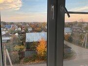 Голицыно, 2-х комнатная квартира, Керамиков пр-кт. д.84, 3490000 руб.