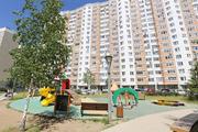 Вашему вниманию предлагается 2-х ком-я квартира в новой Москве