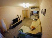 Клин, 2-х комнатная квартира, ул. Дурыманова д.45, 4000000 руб.