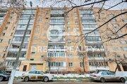 Люберцы, 3-х комнатная квартира, ул. 3-е Почтовое отделение д.36, 6300000 руб.