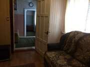 Аренда жилого дома, 35000 руб.