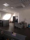 Продажа офиса, Ул. Лобачика, 14212000 руб.