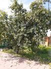 Продается дом в г. Лосино-Петровский, 2800000 руб.