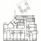 Красногорск, 2-х комнатная квартира, б-р Космонавтов д.д. 8, 5881575 руб.