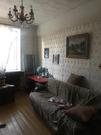 Сергиев Посад, 3-х комнатная квартира, ул. Маяковского д.8, 5600000 руб.