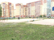 Раменское, 1-но комнатная квартира, ул. Приборостроителей д.14, 3600000 руб.