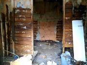 Продается выделенная часть дома, 2500000 руб.