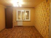 Раменское, 3-х комнатная квартира, ул. Десантная д.44, 3800000 руб.