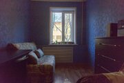 Наро-Фоминск, 3-х комнатная квартира, ул. Школьная д.10, 3200000 руб.