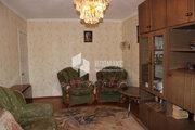 Киевский, 2-х комнатная квартира,  д.8, 23000 руб.