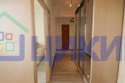 Подольск, 3-х комнатная квартира, улица Генерала Смирнова д.16, 8350000 руб.