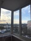 Москва, 2-х комнатная квартира, ул. Затонная д.14 к1, 12500000 руб.