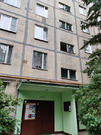 Москва, 3-х комнатная квартира, ул. Старый Гай д.2 к4, 9950000 руб.