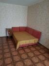 Калининец, 2-х комнатная квартира, ул. Фабричная д.4, 22000 руб.
